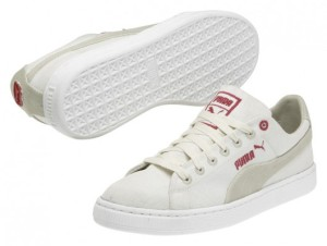 ekosneakers