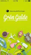 Grön Guide