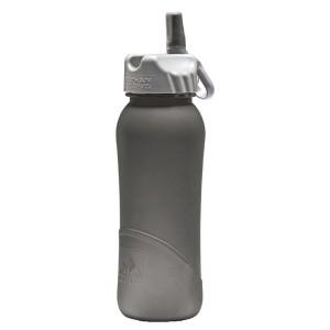 Nathan flaskan