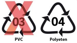 Plastaymboler