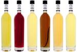 Virtuous Spirits Vodka