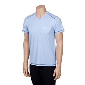Giftfria träningskläder